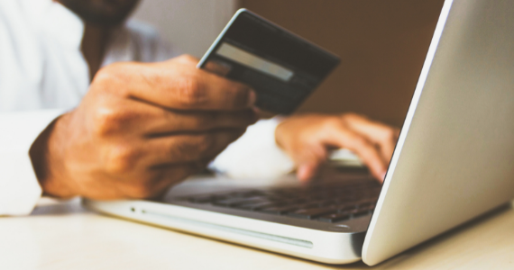 Transaction accounts and debit cards